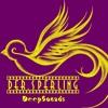 Augen zu Kopf aus - Die Erste -(ChillDeepHouse)- Mixed by Marcus Sperling.11-12.03.2013 ( NEW HOT )