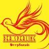 Gedankenspiel - Mix 2013 by Marcus Sperling NEW 2013