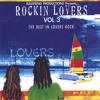 Rockin Lovers Vol 3 - The Best in Lovers Rock Reggae