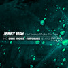 Jerry May - I'm Gonna Make You Feel - Inc. Chris Hughes, Switchbass