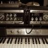 Clean The House Jonny Keys Remix
