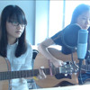 Download Disclosure ft. Sam Smith: Latch (cover by Yiwen and Amrita Soon) Mp3