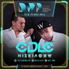 CDLC #DWP14 Mix - Exclusive Djakarta Warehouse Project mp3