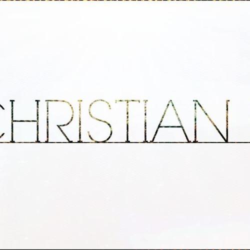 Christian R. Final Destination (preview)