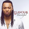 Flavour - Wiser ft. Phyno & M.I (Thankful)