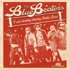 The BlueBeaters - I Saw Mommy Kissing Santa Claus | Free Download on www.recordkicks.com