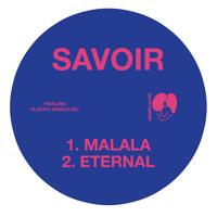 Savoir - Eternal