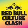 Red Bull Culture Clash 2014 - Rebel Sound (Chase & Status, Shy FX & David Rodigan)