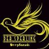Strandwetter - DeepTech Mix 2013 - Part 1 & 2  - Mixed .By.Marcus Sperling - NEW - Hot