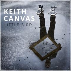 Little Bird ( video - https://youtu.be/RN4l9hMs5zU )