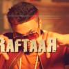 Simranjeet Singh Ft. Raftaar