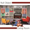 Null Object - CD14 - Living Room - 11 - Flogging A Dead Horse