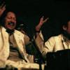 Kinna Sohna Tenu Rab Ne Banaya (Live Version) - TheLegend.NFAK