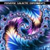 Perverse Galactic Experiments - Spanish (432hz)