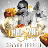 Devvon Terrell - A Christmas Song
