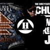 Hardwell & Martin Garrix Vs. Chuckie - Music Box Vs. Who's Ready To Jump (Hardwell)(Mashup H)