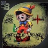 Bassthunder X Elek & Luke - Pinocchio Bounce (Original Mix) SB RECORDS