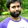 2012 - Atta Kathi - MP3 - Aasai Oar Pulveli
