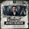 The Anarchist - Waiting 4 (#A2REC089 Preview)
