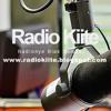 Song Request On Radio Kiite