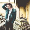 Hozier_Work Song (Live In Glasgow 16/11/14)
