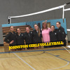 HOT 106 - Johnston Girls Volleyball