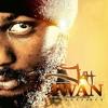 Iwan – Jah
