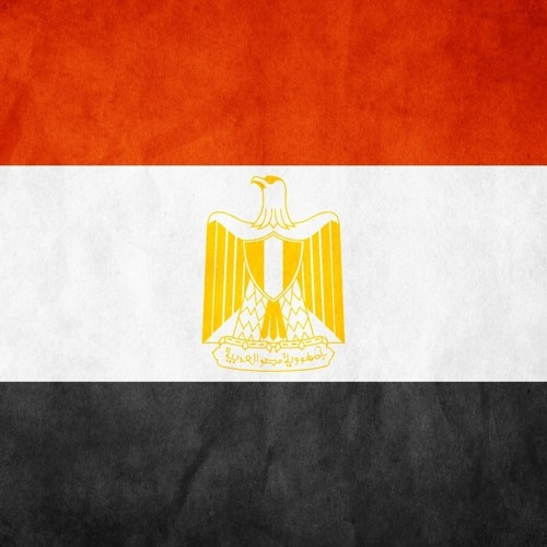 MIRadio.ru - Карта мира - Египет