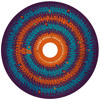 Solid Psyche (Japanese bonus CD version)