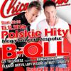 Polskie Hity @ Chicago Club Broszki 15.11.2014 Czapsky DJ
