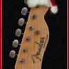 Peanuts Christmas Song