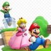 Super Mario 3D World: World Star Remix | Prod. By Mean Sk | [Hip-Hop/Rap Beat] ᴴᴰ