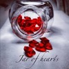 Jar Of Harts ( Jar Of Hearts By Christina Perri ) - Cover