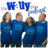 The Wally Show Podcast Nov. 17, 2014