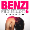 BENZI | GIRL TRAPZ | Volume Six
