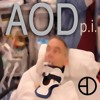 Ebola and 911! Part 2 of my interview with Dr. Joe Finns