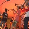 Aku Mau - Once (Saxophone Cover)