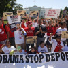 Is Obama's Immigration Plan Too Modest? Proposals Cover Less Than Half of Nation's Undocumented