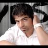 Sagar Kotak - Piano Cover (Muskurane Ki Wajah & Tum Hi Ho)