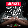 MASICKA - PASS ME A LIGHT | BLACK LIST RIDDIM (21:st Hapilos / Adde Instrumentals) mp3