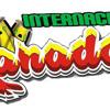 INGRATA  INTERNACIONAL KANADAWIS
