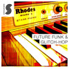 Download Father Funk presents... Future Funk & Glitch Hop (Sample Pack) [OUT NOW!] Mp3