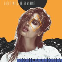 Snoh Aalegra - Bad Things (Ft. Common)