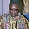 BARRA NGOM -  Hommage à Serigne Mansour SY