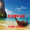 NamNam - Lars Lieng