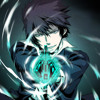 Psycho Pass Abnormalize (Female Version)