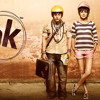 Dil Darbadar - Ankit Tiwari - | PK Movie | ( Full Song )