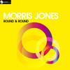 Round And Round (Peter Kunz Remix)
