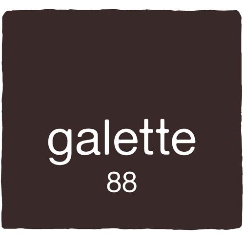 Galette 88  |  Mix