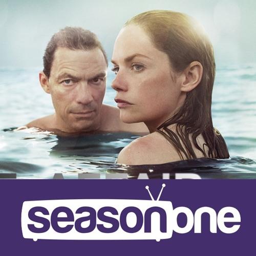 Season One 240: The Affair
